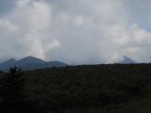 台中和平閂山鈴鳴山(DAY1-閂山):DSCN4225.JPG