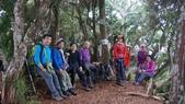 新竹尖石高台山、島田山:DSCN4873A.jpg