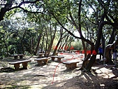桃園蘆竹羊稠坑森林步道、拔崁腳山、尖山、羊稠坑山、土地公頭山:IMGP5949.JPG