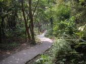 新竹新埔九芎湖步道、九芎湖山:IMGP1949.JPG