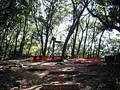 桃園蘆竹羊稠坑森林步道、拔崁腳山、尖山、羊稠坑山、土地公頭山:IMGP5952.JPG