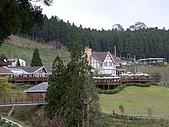 新竹五峰鵝公髻山:IMGP0723.JPG