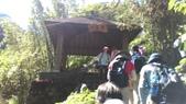 台中和平八仙山主峰步道、佳保台山:IMAG0030.jpg
