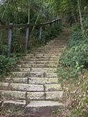 嘉義梅山二尖山、大尖山:IMGP8668.JPG