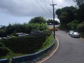 台北石門青山瀑布步道、尖山湖步道:IMGP9756.JPG