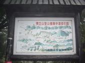 嘉義竹崎獨立山:IMGP8713.JPG