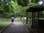 宜蘭員山福山植物園:IMGP5542.JPG