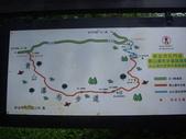 台北石門青山瀑布步道、尖山湖步道:IMGP9757.JPG