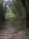 新竹新埔九芎湖步道、九芎湖山:IMGP1951.JPG