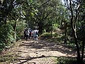 桃園蘆竹羊稠坑森林步道、拔崁腳山、尖山、羊稠坑山、土地公頭山:IMGP5957.JPG