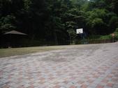 彰化芬園挑水古道、碧山古道、碧山:IMGP2439.JPG