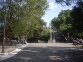 苗栗通霄神社、虎頭山:IMGP7457.JPG