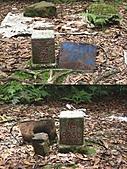 新竹尖石東穗山:IMGP6912-13.jpg