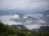 嘉義梅山二尖山、大尖山:IMGP8669.JPG