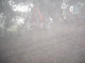 嘉義竹崎獨立山:IMGP8714.JPG