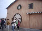 台南北門水晶教堂:IMGP7269.JPG