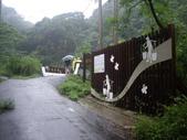 新竹關西石光古道、面埔頂山:IMGP3604.JPG