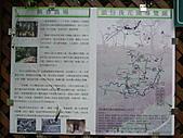 苗栗頭份老崎休憩步道、老崎坪頂山:IMGP4931.JPG