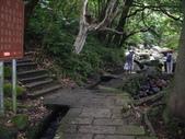 台北石門青山瀑布步道、尖山湖步道:IMGP9768.JPG