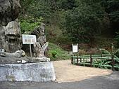 新竹關西赤柯山、赤柯山南峰、東獅頭山:IMGP6324.JPG