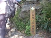 台中和平唐麻丹山:IMGP3652.JPG