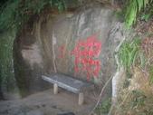 台北內湖白鷺鷥山、康樂山、柿子山:IMGP7056.JPG