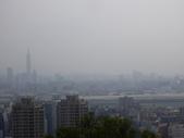 台北內湖金面山、剪刀石山、西湖山、小金面山:IMGP7679.JPG