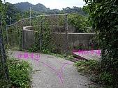 台中后里鳳凰山步道、觀音山步道:IMGP3843.JPG