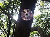 桃園蘆竹羊稠坑森林步道、拔崁腳山、尖山、羊稠坑山、土地公頭山:IMGP5964.JPG