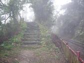 嘉義竹崎獨立山:IMGP8716.JPG