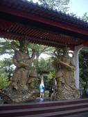 台南楠西玄空法寺、永興吊橋:IMGP6389.JPG