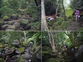 台北石門青山瀑布步道、尖山湖步道:IMGP9770-76.JPG