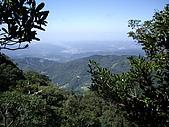 新竹尖石北得拉曼:IMGP0970.JPG