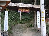 新竹關西赤柯山、赤柯山南峰、東獅頭山:IMGP6326.JPG