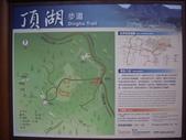 嘉義阿里山大凍山(頂湖線):IMGP8747.JPG