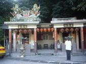 台北內湖白鷺鷥山、康樂山、柿子山:IMGP7060.JPG