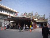 台南北門水晶教堂:IMGP7259.JPG