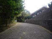 新竹新埔九芎湖步道、九芎湖山:IMGP1962.JPG