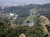 桃園蘆竹羊稠坑森林步道、拔崁腳山、尖山、羊稠坑山、土地公頭山:IMGP5967.JPG