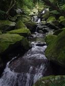 台北石門青山瀑布步道、尖山湖步道:IMGP9773.JPG