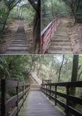 台北內湖鯉魚山、忠勇山、圓覺尖:IMGP7696-99.JPG