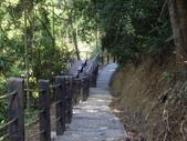 新竹橫山福沙大崎步道:IMGP9434.JPG