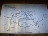 苗栗泰安象鼻古道、千兩山步道、千兩山:IMGP9846.JPG