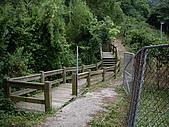 台中后里鳳凰山步道、觀音山步道:IMGP3844.JPG