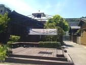 新竹竹東蕭如松藝術園區:相片0031.jpg