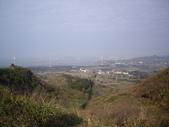 苗栗後龍崎頂、好望角步道:IMGP4671.JPG