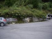 台中和平稍來小雪山步道:IMGP6245.JPG