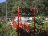 新北林口新林步道:IMGP7511.JPG