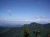 新竹尖石北得拉曼:IMGP0972.JPG