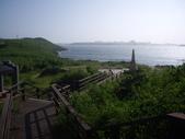 澎湖菊島自由行DAY3-南環:IMGP5949.JPG